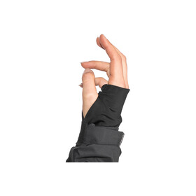 Endura MT500 II Waterproof Jacket Women schwarz